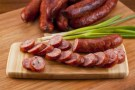Andouille-Sausage_13867