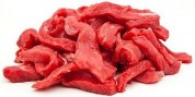 Organics_Beef_Strips_for_stir_fry9