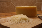 parmesan-cheese11